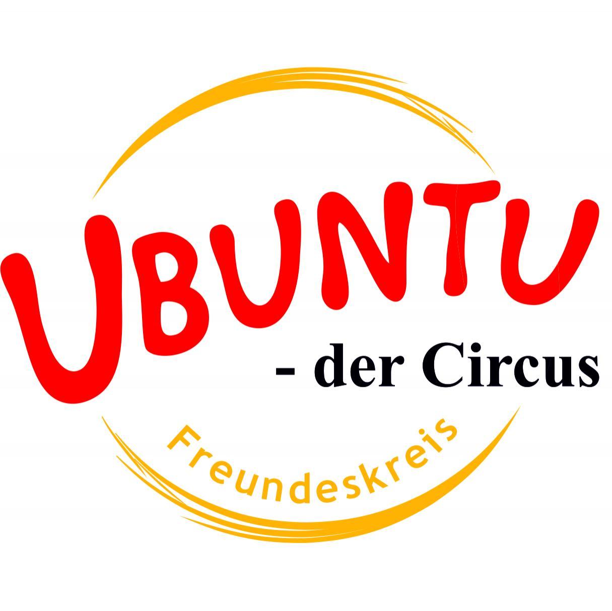 Logo Freundeskreis
