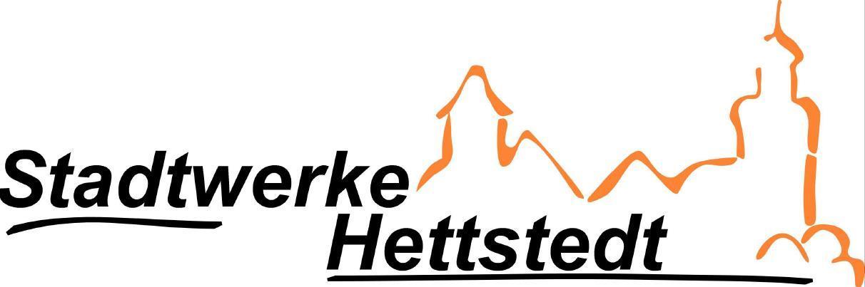 Stadtwerke Hettstedt