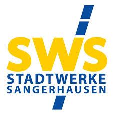 SWS Sangerhausen
