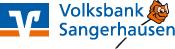 VB Sangerhausen