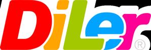 Diler Logo