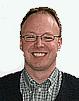 Stellvertretender Obermeister Martin Mientus