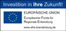 EFRE Logo Geoportal 1.jpg