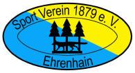 SV_Ehrenhain__small