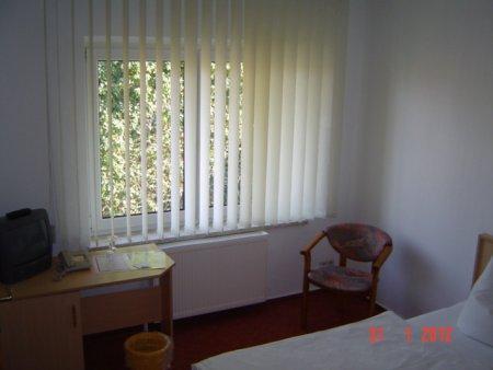 Simke 3 Einzelzimmer