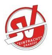 Eintracht Gransee