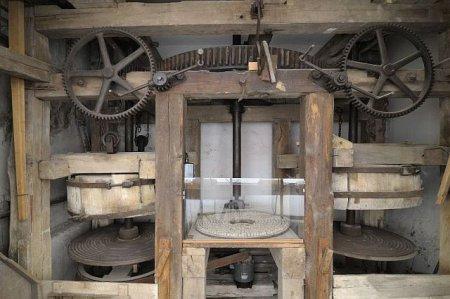 Eisfeld.Museum.Märbelmühle.1867.jpg