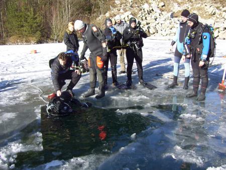 Eistauchen-Jan-2009-K (41).jpg