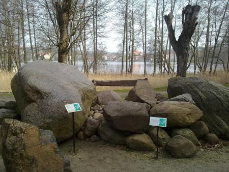 Eiszeitgarten Buckow.jpg