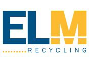 elm-logo.jpg