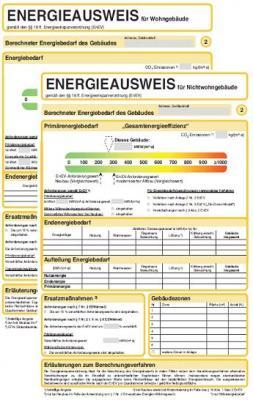 Energieausweise-WG-NWG