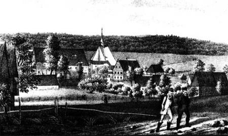 um 1839