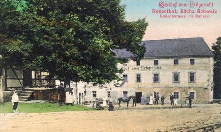 um 1912