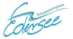 Erlebnisregion Edersee Logo.jpg