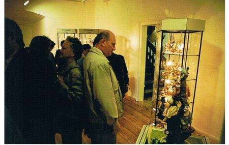 Eröffnung neue Sonderausstellungsräume 05.1998.jpg