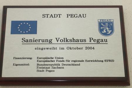 EU Tafel VH.JPG