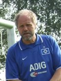 Ewald Wilken