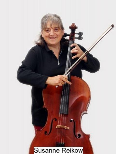 Susanne Reikow 1