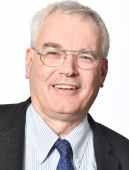 Dr. rer. nat. Andreas Bobrowski