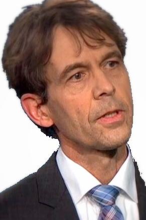 PD Dr. Matthias Orth