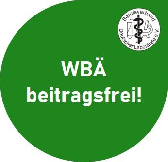Weiterzubildende: beitragsfreie Mitgliedschaft im BDL!