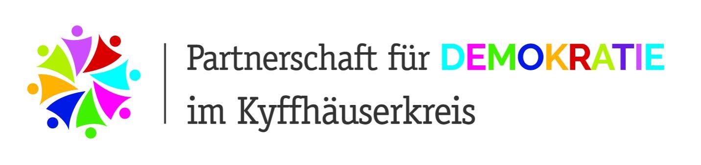 PfD Kyffhäuserkreis_