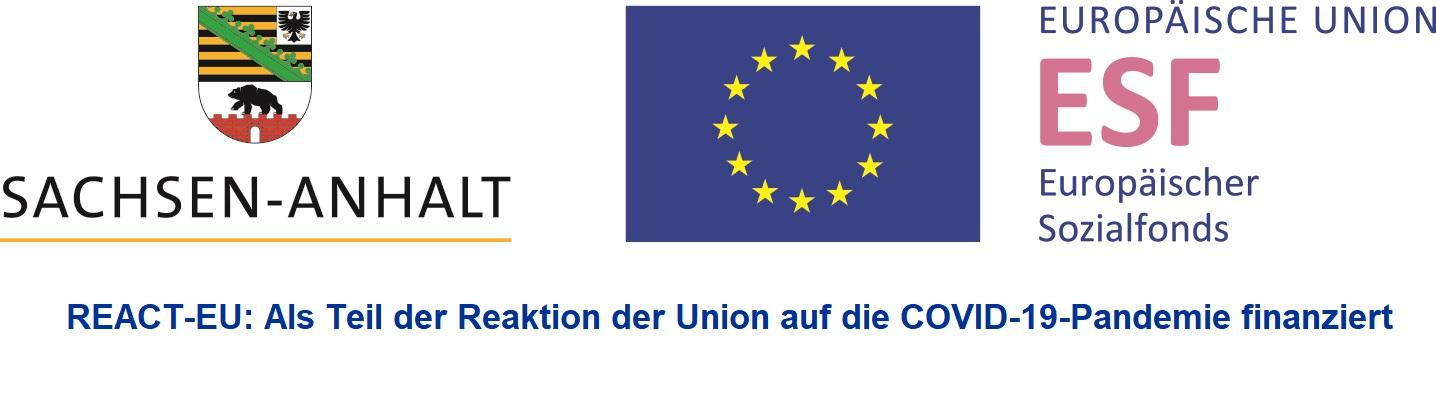 Logo ESF 3_8_2021