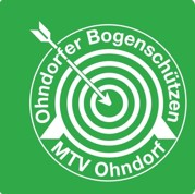 MTV Ohndorf