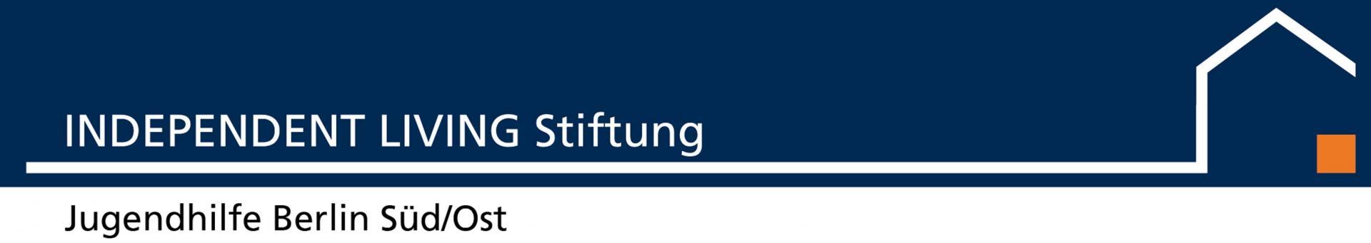 Logo_sued_ost