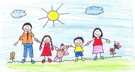 kindergartenhaidlfingde elternarbeit