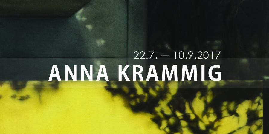 Anna Krammig