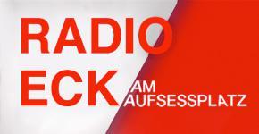 www.radio-eck.de