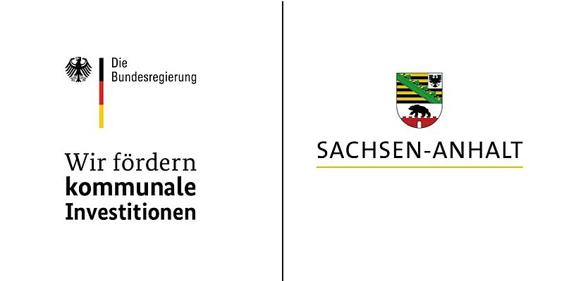 Bund_Kommunale_Investitionen_ST