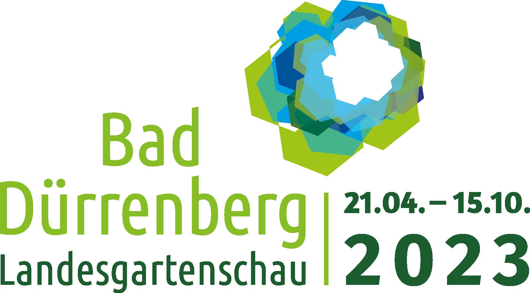 LAGA Bad Dürrenberg 2023 gGmbH