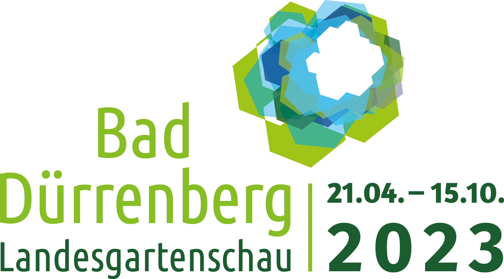 Landesgartenschau Bad Dürrenberg 2023 gGmbH