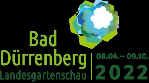 Landesgartenschau Bad Dürrenberg 2022 gGmbH