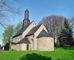Kirche Altenhof 249x202