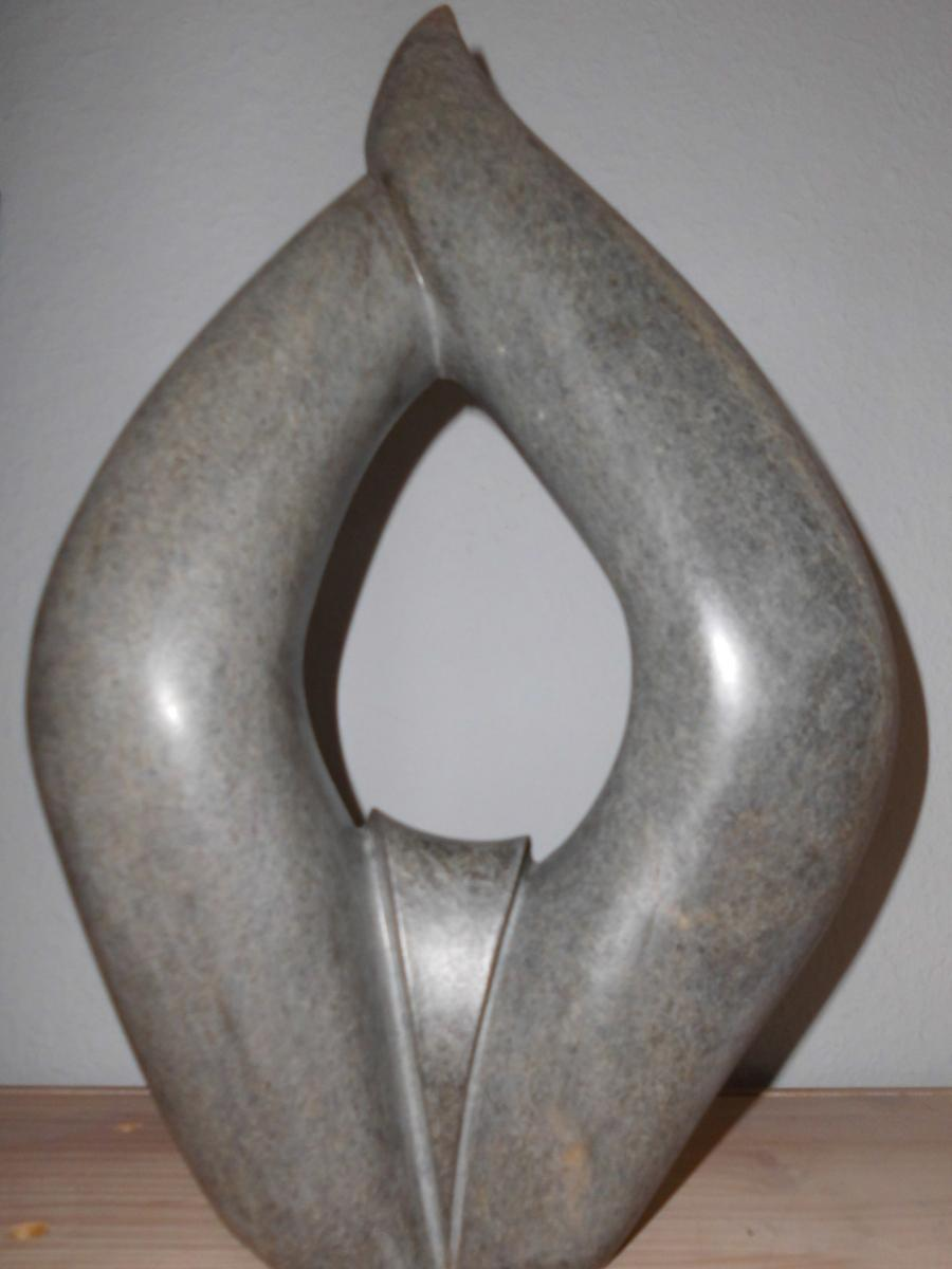 BildhauerStein