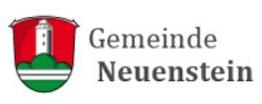 Gemeinde Neuenstein