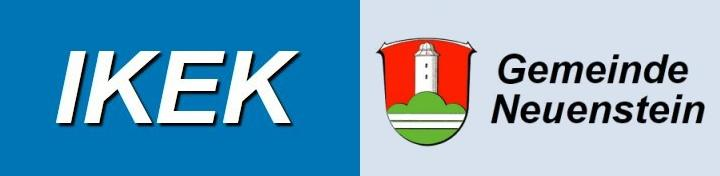 IKEK Gemeinde Neuenstein