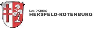 Kreis Hersfeld-Rotenburg
