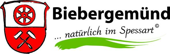 Logo Biebergemünd