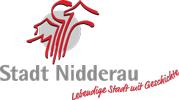 Logo Nidderau