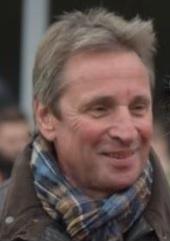 Foto Jürgen