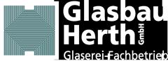 Glasbau Herth Logo