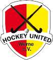 Hockey United