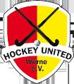 Hockey United