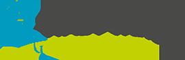 Logo Werne