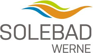 Solebad Logo