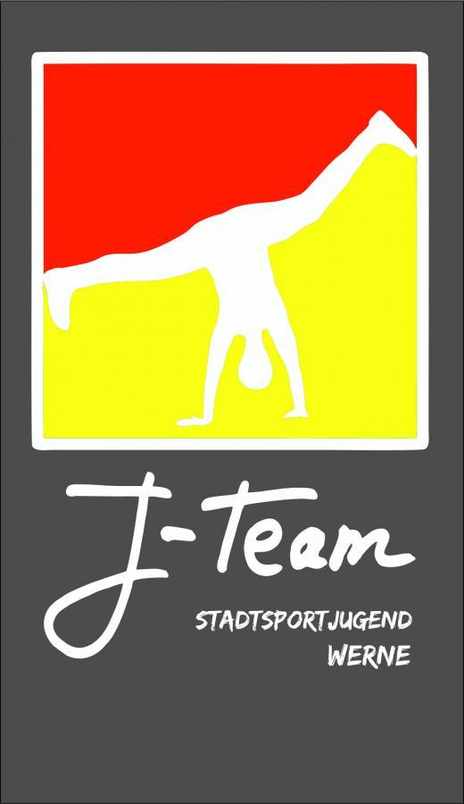 J-Team-Logo